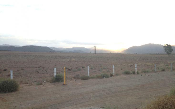 Foto de terreno habitacional en venta en, san vicente, ensenada, baja california norte, 1403639 no 27