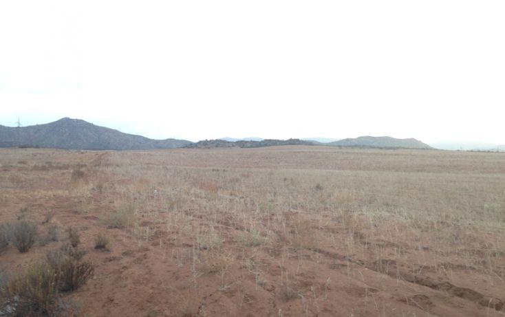Foto de terreno habitacional en venta en, san vicente, ensenada, baja california norte, 1403639 no 28