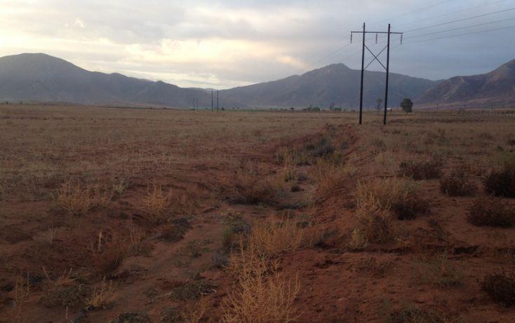 Foto de terreno habitacional en venta en, san vicente, ensenada, baja california norte, 1403639 no 29