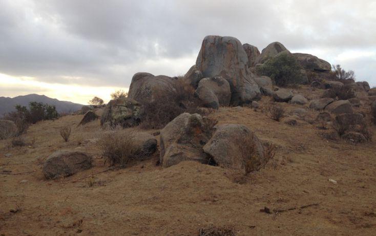 Foto de terreno habitacional en venta en, san vicente, ensenada, baja california norte, 1403639 no 33