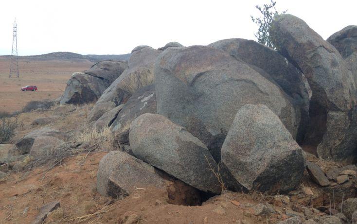 Foto de terreno habitacional en venta en, san vicente, ensenada, baja california norte, 1403639 no 35