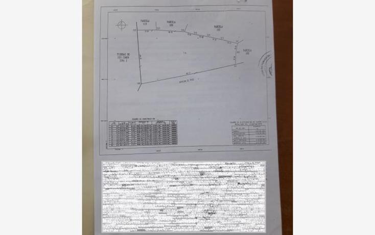 Foto de terreno industrial en venta en  , san vicente ferrer, el marqués, querétaro, 1668730 No. 02