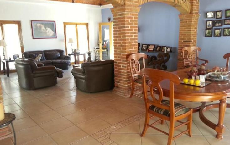 Foto de casa en venta en  , san vicente ferrer, el marqués, querétaro, 2033032 No. 02