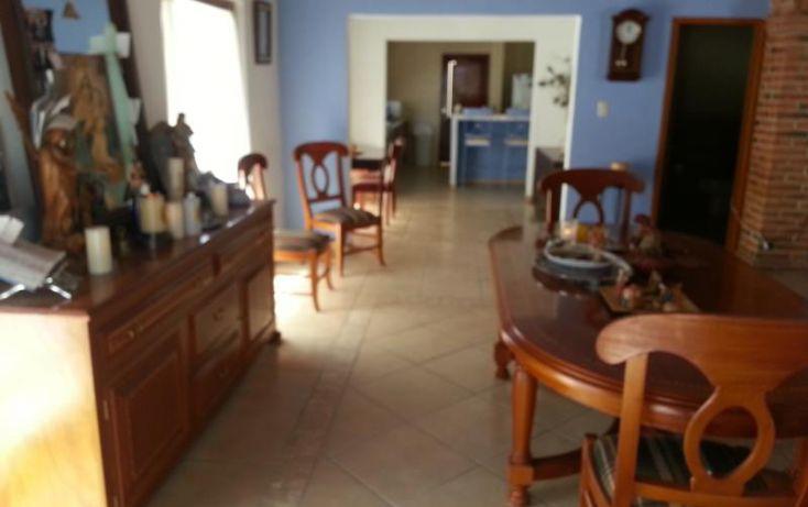 Foto de casa en venta en, san vicente ferrer, el marqués, querétaro, 2033032 no 03