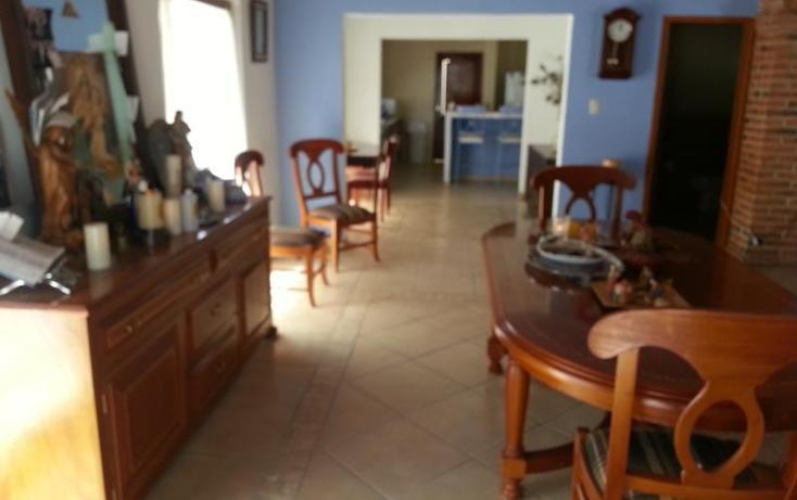 Foto de casa en venta en  , san vicente ferrer, el marqués, querétaro, 2033032 No. 03