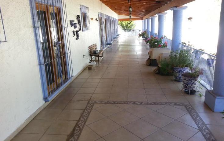 Foto de casa en venta en  , san vicente ferrer, el marqués, querétaro, 2033032 No. 04