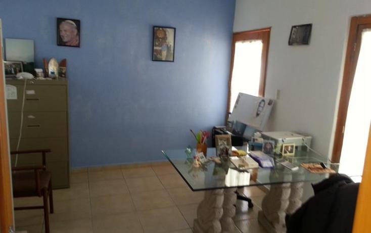 Foto de casa en venta en  , san vicente ferrer, el marqués, querétaro, 2033032 No. 06