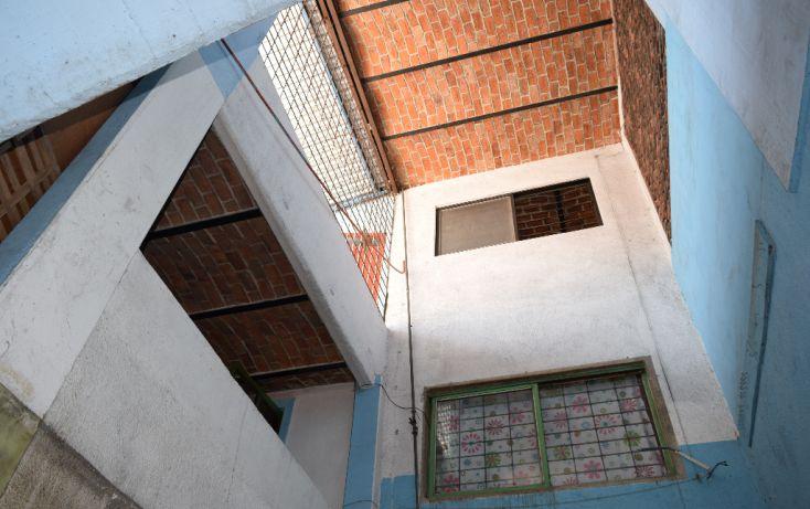 Foto de casa en venta en, san vicente, guadalajara, jalisco, 1950318 no 02