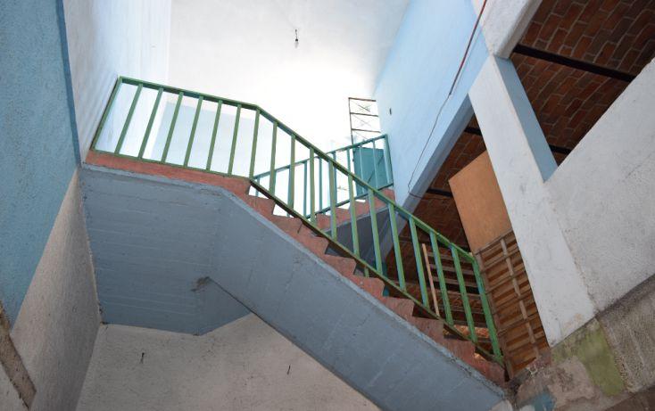 Foto de casa en venta en, san vicente, guadalajara, jalisco, 1950318 no 03
