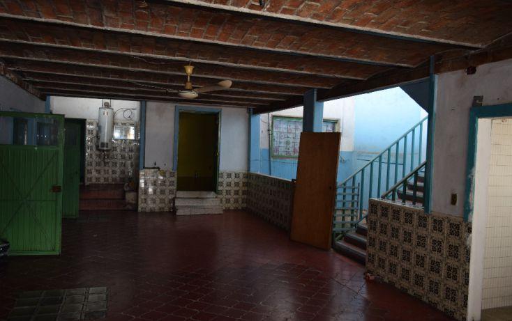 Foto de casa en venta en, san vicente, guadalajara, jalisco, 1950318 no 04