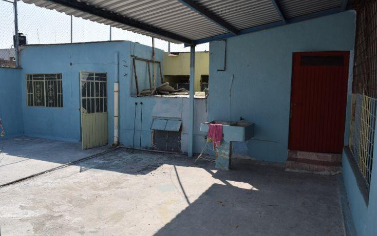 Foto de casa en venta en, san vicente, guadalajara, jalisco, 1950318 no 05