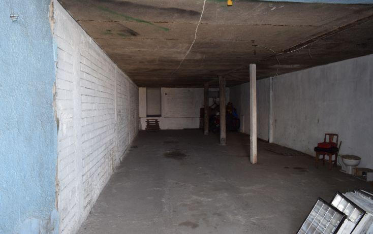 Foto de casa en venta en, san vicente, guadalajara, jalisco, 1950318 no 08