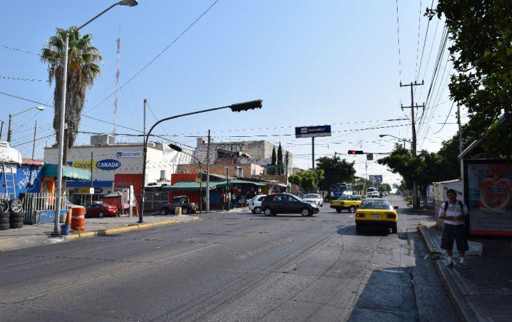 Foto de casa en venta en, san vicente, guadalajara, jalisco, 1950318 no 09