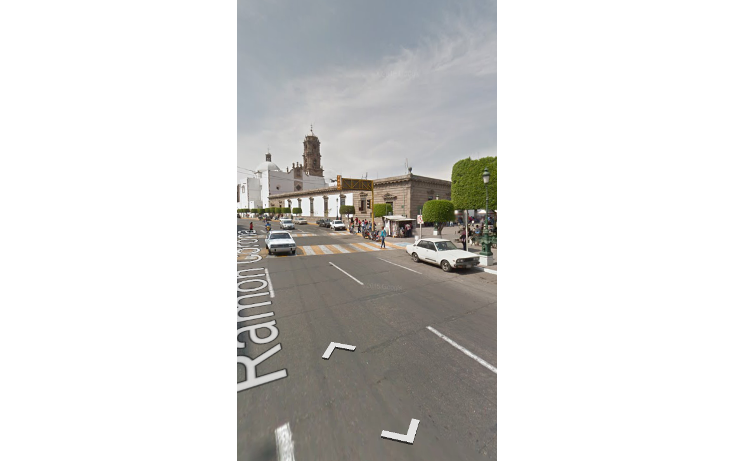 Foto de departamento en venta en  , san vicente, irapuato, guanajuato, 1434685 No. 04