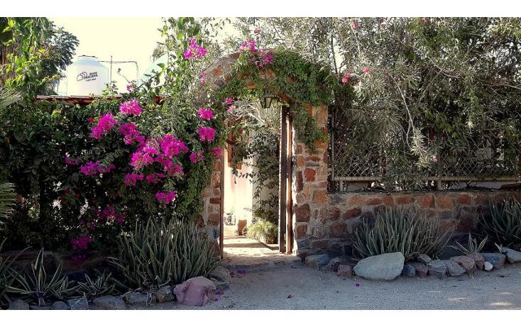 Foto de casa en venta en  , san vicente, la paz, baja california sur, 1757804 No. 04