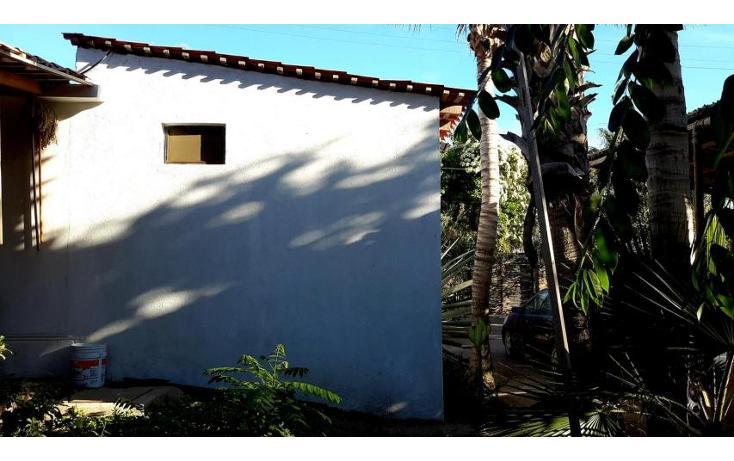 Foto de casa en venta en  , san vicente, la paz, baja california sur, 1757804 No. 09