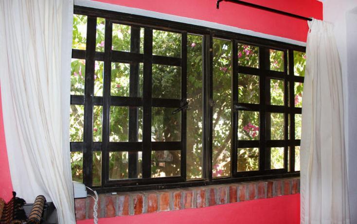 Foto de casa en venta en  , san vicente, la paz, baja california sur, 1757804 No. 27