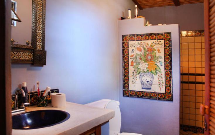 Foto de casa en venta en  , san vicente, la paz, baja california sur, 1757804 No. 29