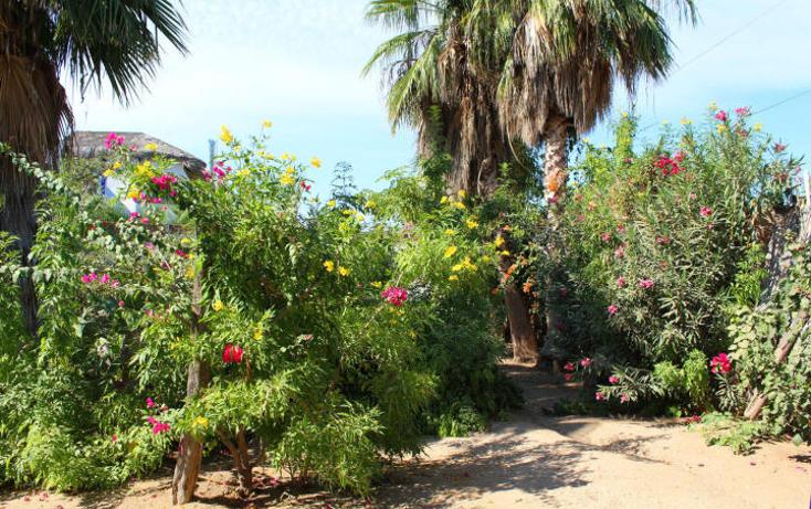 Foto de casa en venta en  , san vicente, la paz, baja california sur, 1757804 No. 37