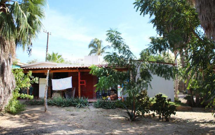 Foto de casa en venta en  , san vicente, la paz, baja california sur, 1757804 No. 41