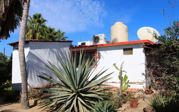 Foto de casa en venta en  , san vicente, la paz, baja california sur, 1757804 No. 44