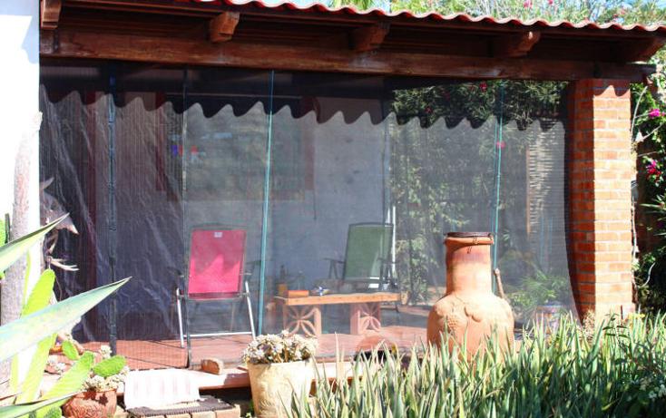 Foto de casa en venta en  , san vicente, la paz, baja california sur, 1757804 No. 45
