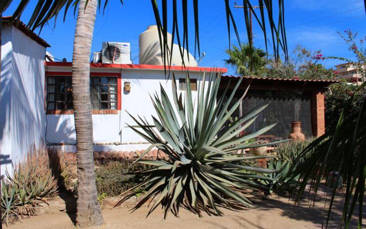 Foto de casa en venta en  , san vicente, la paz, baja california sur, 1757804 No. 46