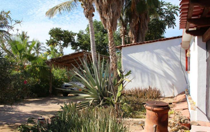Foto de casa en venta en  , san vicente, la paz, baja california sur, 1757804 No. 47