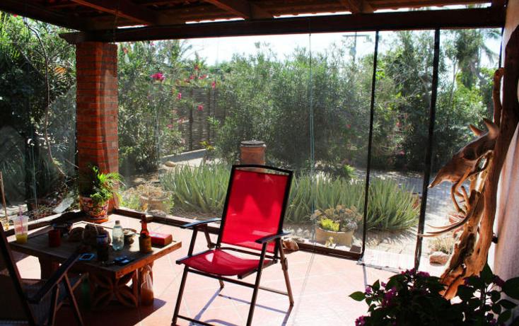 Foto de casa en venta en  , san vicente, la paz, baja california sur, 1757804 No. 51
