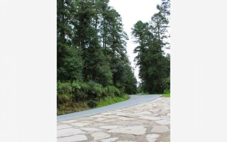 Foto de terreno habitacional en venta en, san vicente, mineral del monte, hidalgo, 1022041 no 05