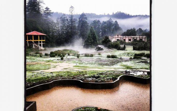 Foto de terreno habitacional en venta en, san vicente, mineral del monte, hidalgo, 1022041 no 22