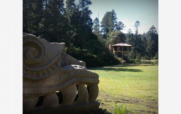 Foto de terreno habitacional en venta en, san vicente, mineral del monte, hidalgo, 1022041 no 24