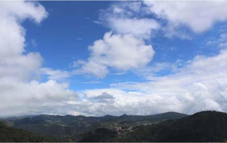 Foto de terreno habitacional en venta en, san vicente, mineral del monte, hidalgo, 510559 no 19