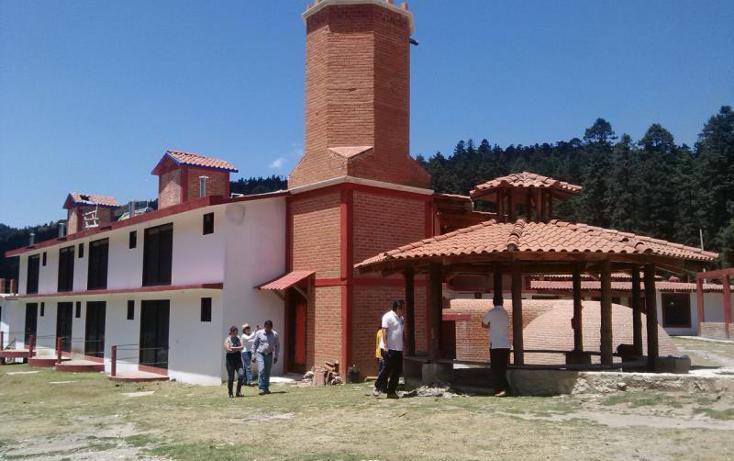 Foto de terreno habitacional en venta en  , san vicente, mineral del monte, hidalgo, 510559 No. 46