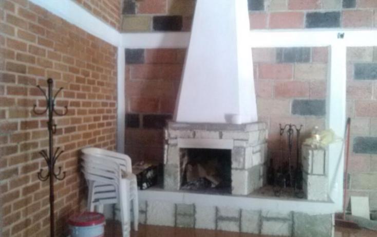 Foto de terreno habitacional en venta en, san vicente, mineral del monte, hidalgo, 510559 no 53