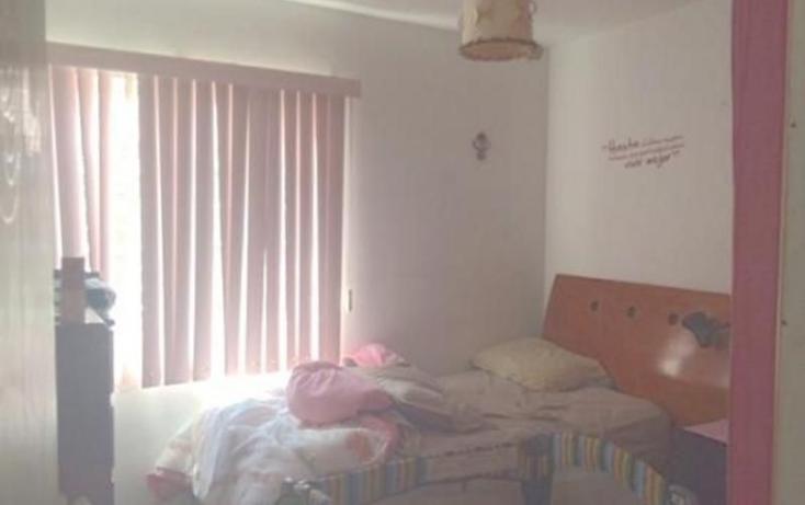 Foto de casa en venta en  , san vicente, ocotlán, jalisco, 1084057 No. 03