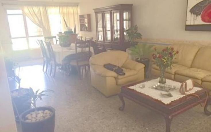 Foto de casa en venta en  , san vicente, ocotlán, jalisco, 1084057 No. 04