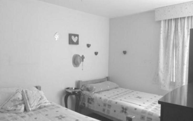 Foto de casa en venta en  , san vicente, ocotlán, jalisco, 1084057 No. 05