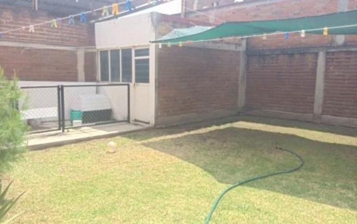 Foto de casa en venta en  , san vicente, ocotlán, jalisco, 1084057 No. 06