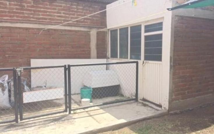Foto de casa en venta en  , san vicente, ocotlán, jalisco, 1084057 No. 07