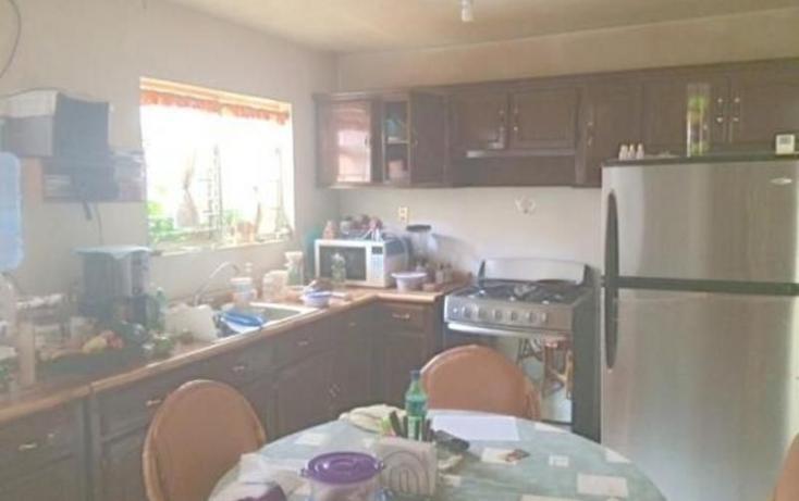 Foto de casa en venta en  , san vicente, ocotlán, jalisco, 1084057 No. 08
