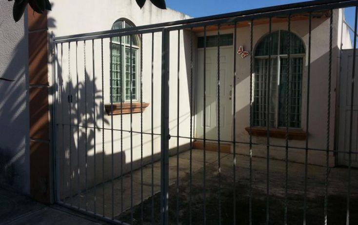 Foto de casa en venta en san viente 655, jardines de la silla, juárez, nuevo león, 1788232 no 01