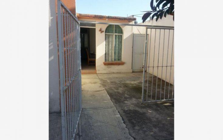 Foto de casa en venta en san viente 655, jardines de la silla, juárez, nuevo león, 1788232 no 03