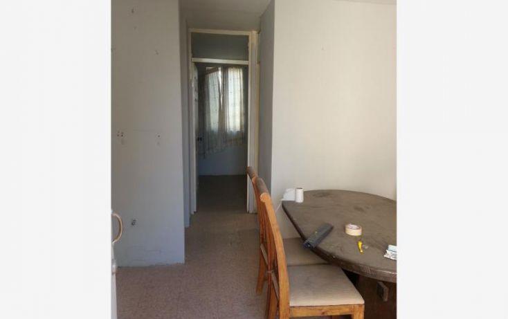 Foto de casa en venta en san viente 655, jardines de la silla, juárez, nuevo león, 1788232 no 05