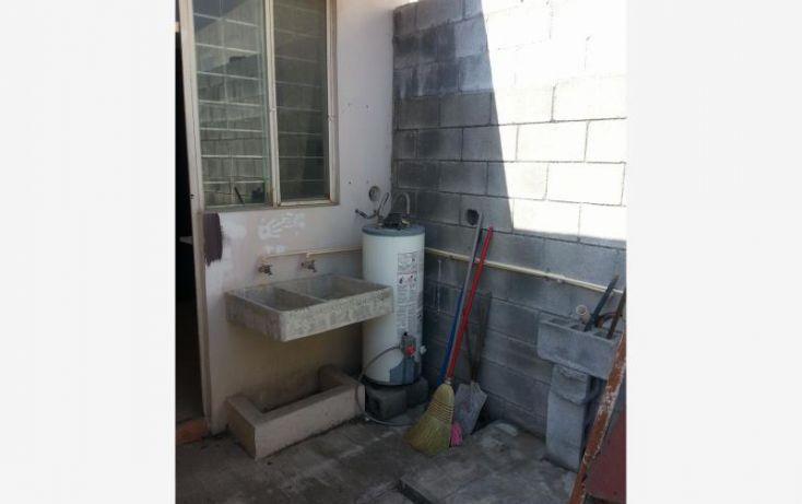 Foto de casa en venta en san viente 655, jardines de la silla, juárez, nuevo león, 1788232 no 06