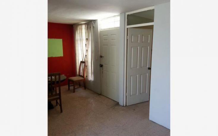 Foto de casa en venta en san viente 655, jardines de la silla, juárez, nuevo león, 1788232 no 08