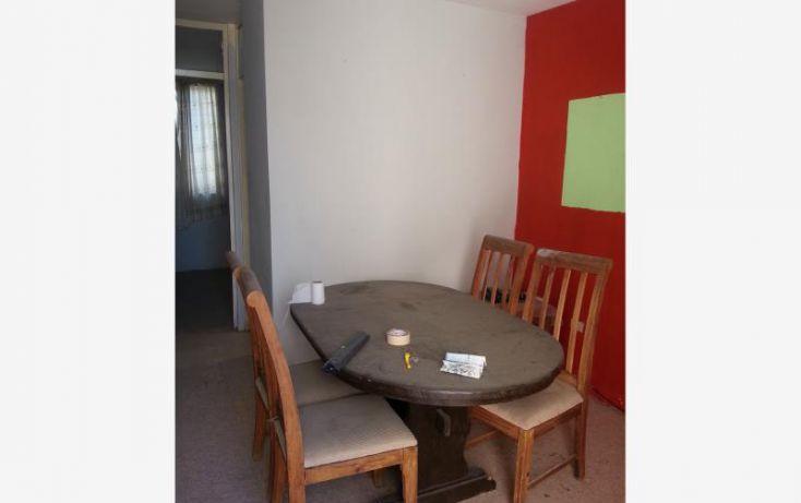 Foto de casa en venta en san viente 655, jardines de la silla, juárez, nuevo león, 1788232 no 09
