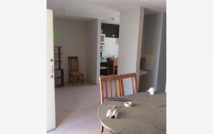 Foto de casa en venta en san viente 655, jardines de la silla, juárez, nuevo león, 1788232 no 10