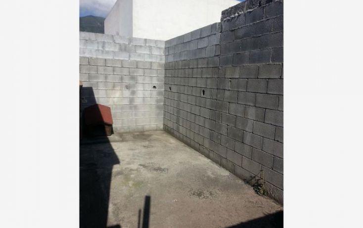Foto de casa en venta en san viente 655, jardines de la silla, juárez, nuevo león, 1788232 no 11