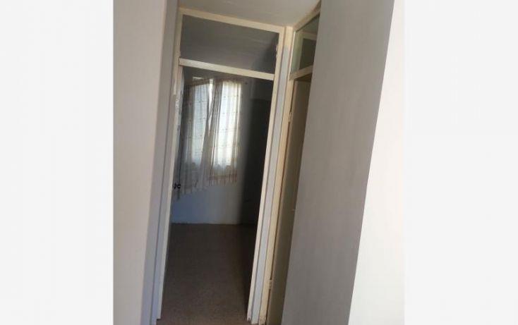 Foto de casa en venta en san viente 655, jardines de la silla, juárez, nuevo león, 1788232 no 13